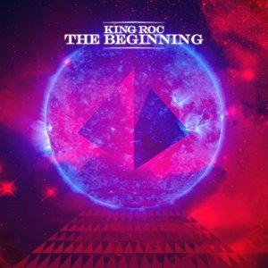 Image for 'The Beginning (Alex Kenji Remix)'