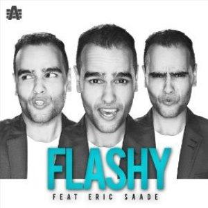 Imagen de 'Flashy'