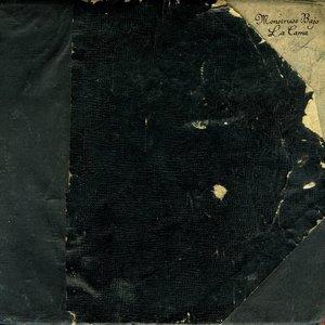 Image for 'Monstruos Bajo La Cama'
