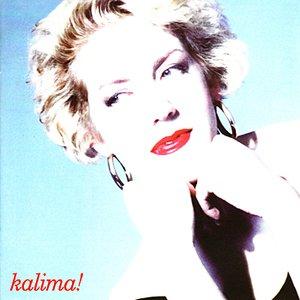 Image for 'Kalima! + Singles'