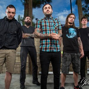 Image for 'After the Burial'