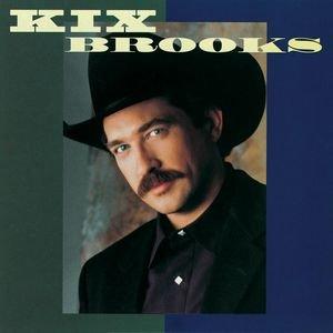 Bild für 'Kix Brooks'