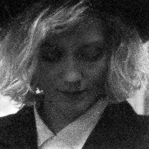 Image for 'Virginia Astley'