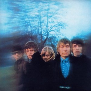 Image for 'Between the Buttons'