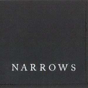 Image for 'Narrows'