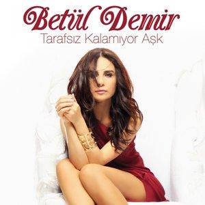 Image for 'Tarafsız Kalamıyor Aşk'
