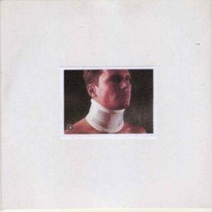 Image for 'Future Hits Vol. 1 (Consume - CON 005)'