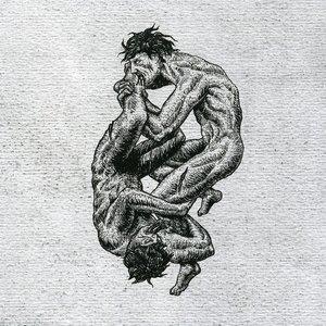 Image pour 'Veritas Diaboli Manet in Aeternum: Le Diable Est Ma Raison'