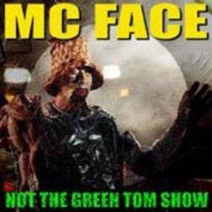 Bild för 'Not The Tom Green Show'
