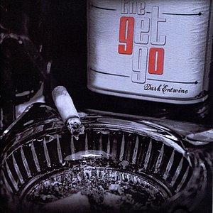 Image for 'Dark Entwine'