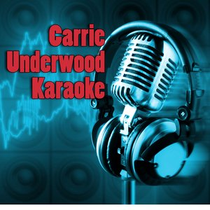 Image for 'Inside Your Heaven (Made Famous by Carrie Underwood)'