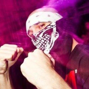 Image for 'Anarchist hip-hop'