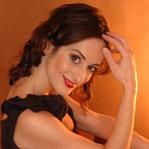 Image for 'Marcella Puppini'