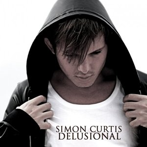 Image for 'Delusional - Single'