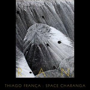 Image for 'Space Charanga: R.A.N.'