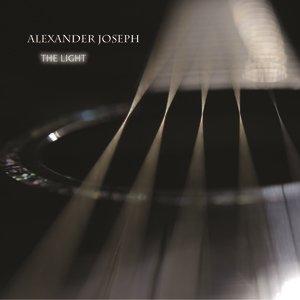 Bild für 'The Light'