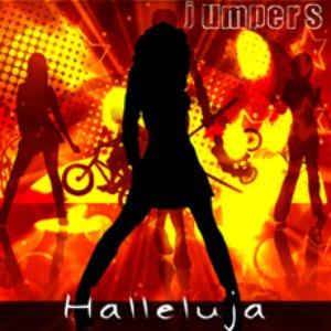 Image for 'Halleluja (Soft Mix Radio Edit)'