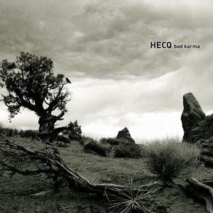 Bild för 'Hecq vs. L'Ombre'