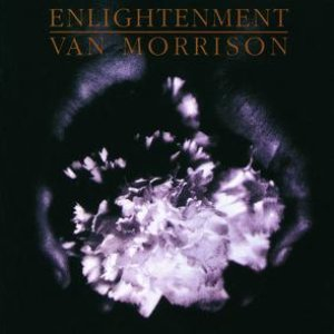 Image for 'Enlightenment'