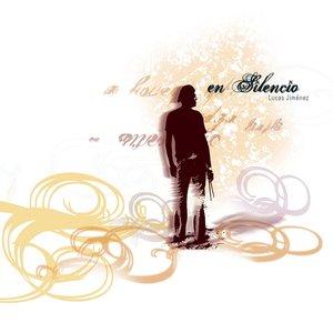 Image for 'EN SILENCIO'