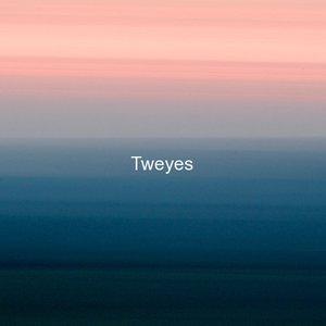 Bild för 'Tweyes (EP)'