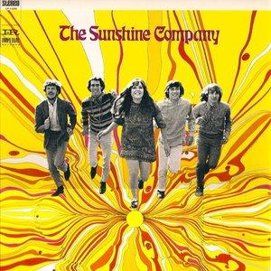 Image for 'The Sunshine Company'