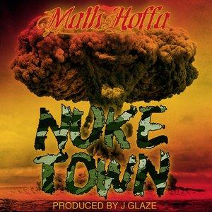 Image pour 'Nuke Town'