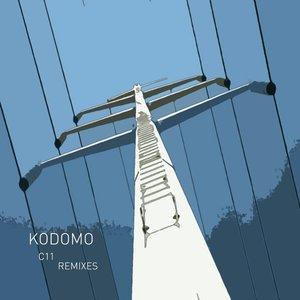 Imagem de 'Concept 11 - Remixes'
