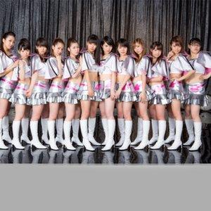 Image for 'バクステ外神田一丁目'