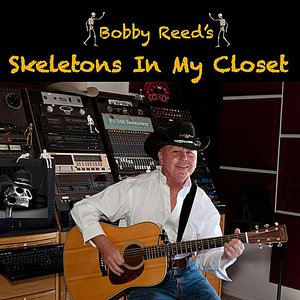 Image for 'Skeletons in My Closet'