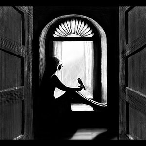 Bild für 'From Bondage to Spiritual Faith'