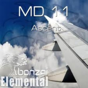 Image for 'MD11'