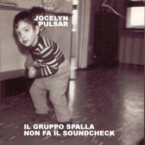 Imagen de 'Il gruppo spalla non fa il soundcheck'