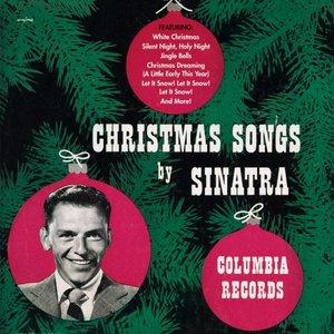Bild für 'Christmas Songs'
