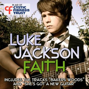 Image for 'Faith!'