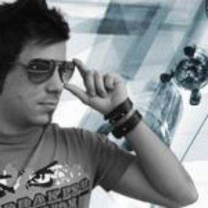 Image for 'DJ Benjamin Zane'