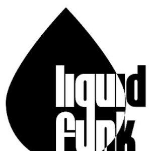 Image for 'Liquid Funk Sessions'