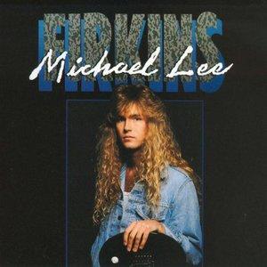 Image for 'Michael Lee Firkins'