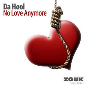 Image pour 'No Love Anymore'