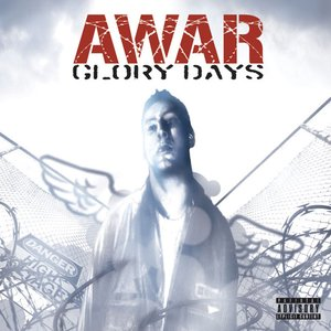 Image for 'Glory Days'