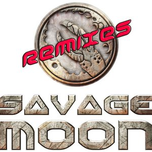 Image for 'Savage Moon (Insecticide MIX)'