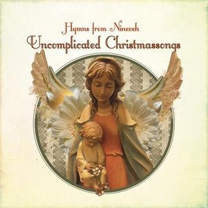 Image for 'Uncomplicated Christmassongs'