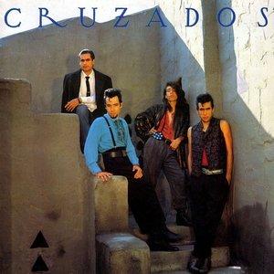 Image for 'Cruzados'