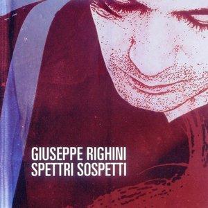 Image for 'Spettri sospetti'