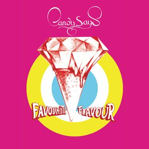Image pour 'Favourite Flavour'