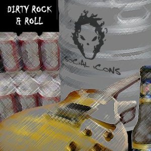Image for 'Dirty Rock & Roll (Single)'