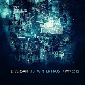 Image for 'Winter Frost'
