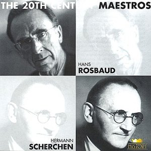 Image for 'Symphony No. 35 in D major KV 504 Haffner: Allegro con spirito'