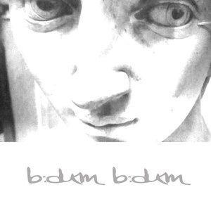 Image for 'B:Dum B:Dum Sound'