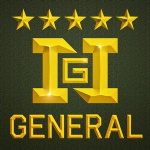 Image for '5 Star General'